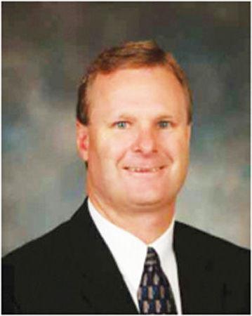 Bullard ISD superintendent submits retirement letter