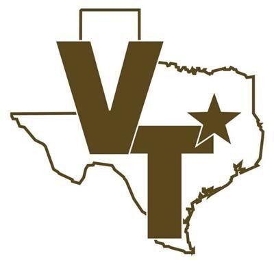 Vanishing Texana Museum logo.jpg