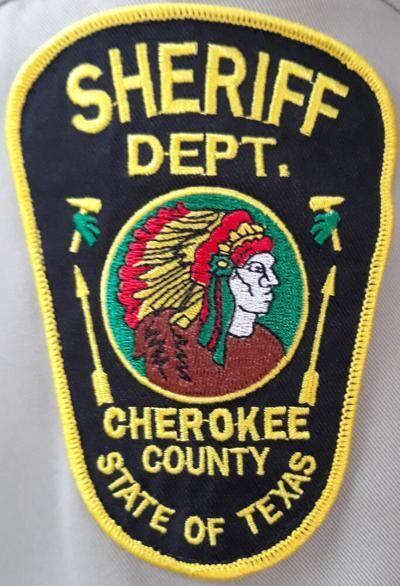 CC Sheriff's Department logo.jpg