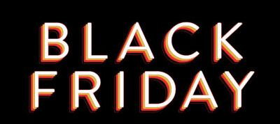 Black Friday deals span longer period of time
