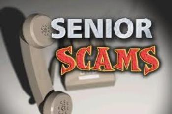 senior-scams_medium.jpg