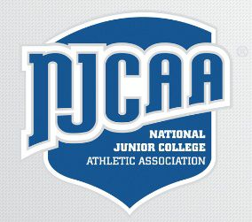 NJCAA basketball season to start earlier due to virus threat