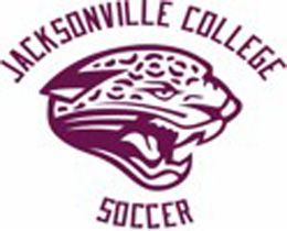 NJCAA Soccer: Jaguars defeat TJC for first time in school history