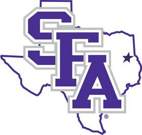 SFA men shock No. 1 Duke, 85-83, in OT