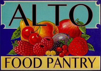 alto food pantry logo.png