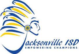 JISD logo.jpg