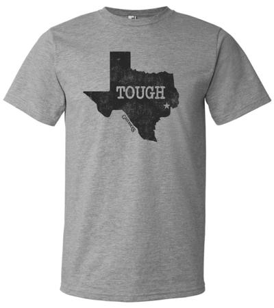 Cavender S Hurricane Harvey Relief T Shirt And Donations News
