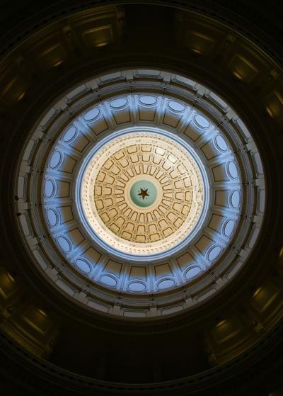 Texas Senate News.jpg