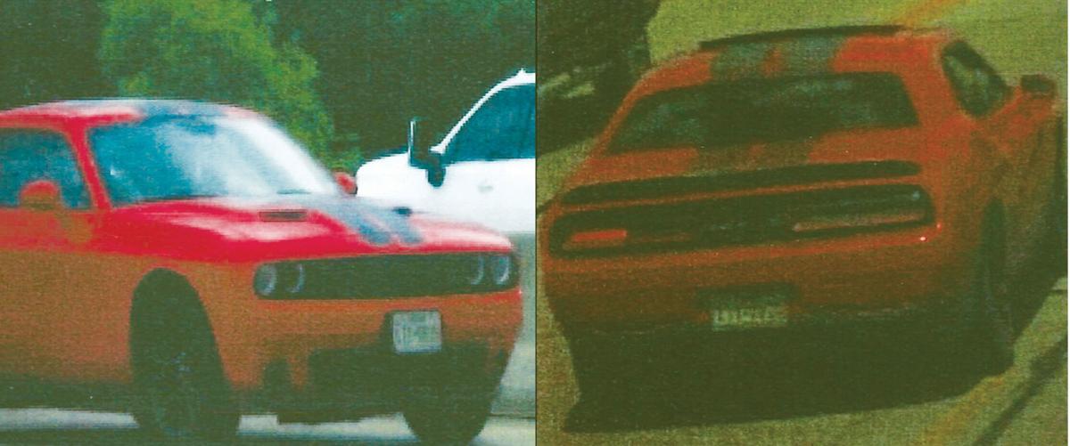 Car photo2.jpg