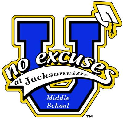 "JMS Basketball Report: 8th Grade ""A"" boys finish second at Tyler tourney"