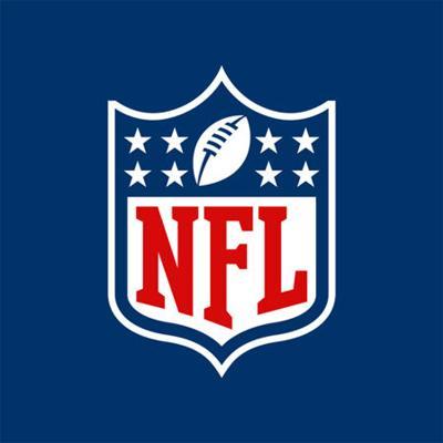 NFL cancels Hall of Fame game