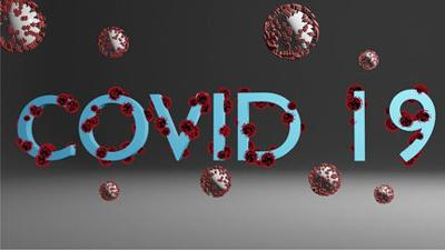CDC adds new symptoms to COVID-19 list