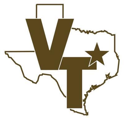 Vanishing Texana Museum