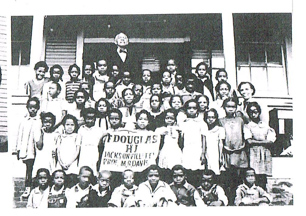 one of earliest photos Fred Douglas 1 001.jpg