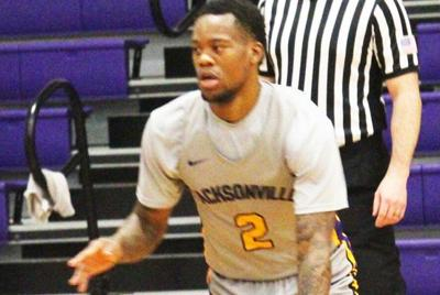 JC grad Mitchell to play for CSUSB Coyotes