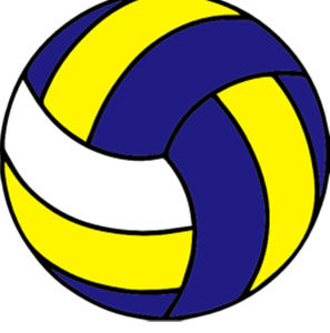 Volleyball: Jacksonville drops 3 set affair to Henderson