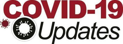 Cherokee County COVID-19 cases top 1,700 mark