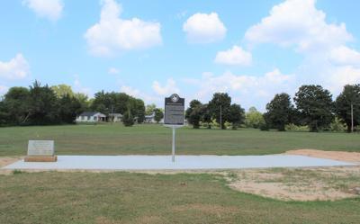 Fred Douglass monuments.jpg