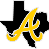 Alto moves up one spot in Class 2A-I football poll
