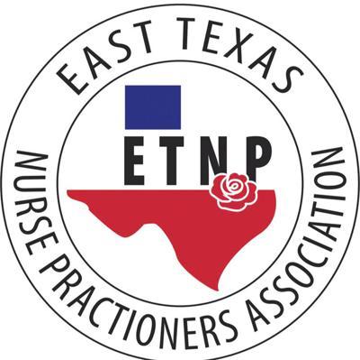 Nurse Practitioner Week set for Nov. 10 through 16