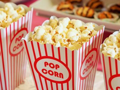 pexels-pixabay-33129 - popcorn.jpg