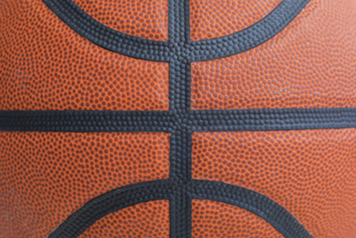 Jacksonville College basketball report