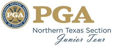Junior Golf Championships: Area girls perform well