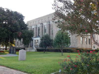Cherokee County courthouse.JPG