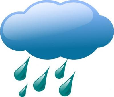 Significant weather changes to affect Friday night football
