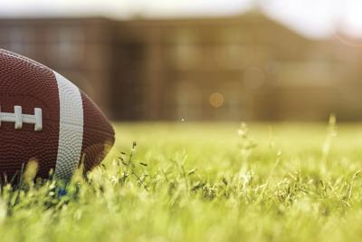 NFL to add additional regular season game beginning this season