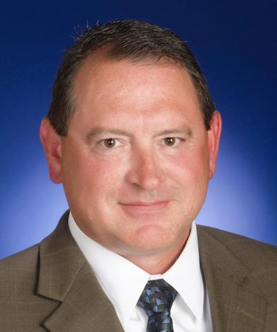 Joe Williams named as new JPD chief