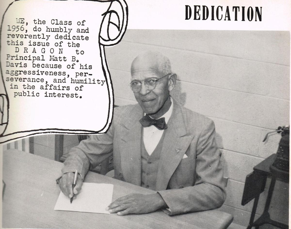 2-8-21 scan fred douglass yearbook.jpeg