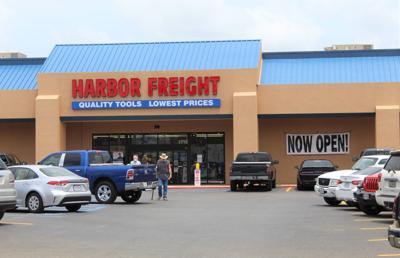 07-17-21 Harbor Freight pic.jpg