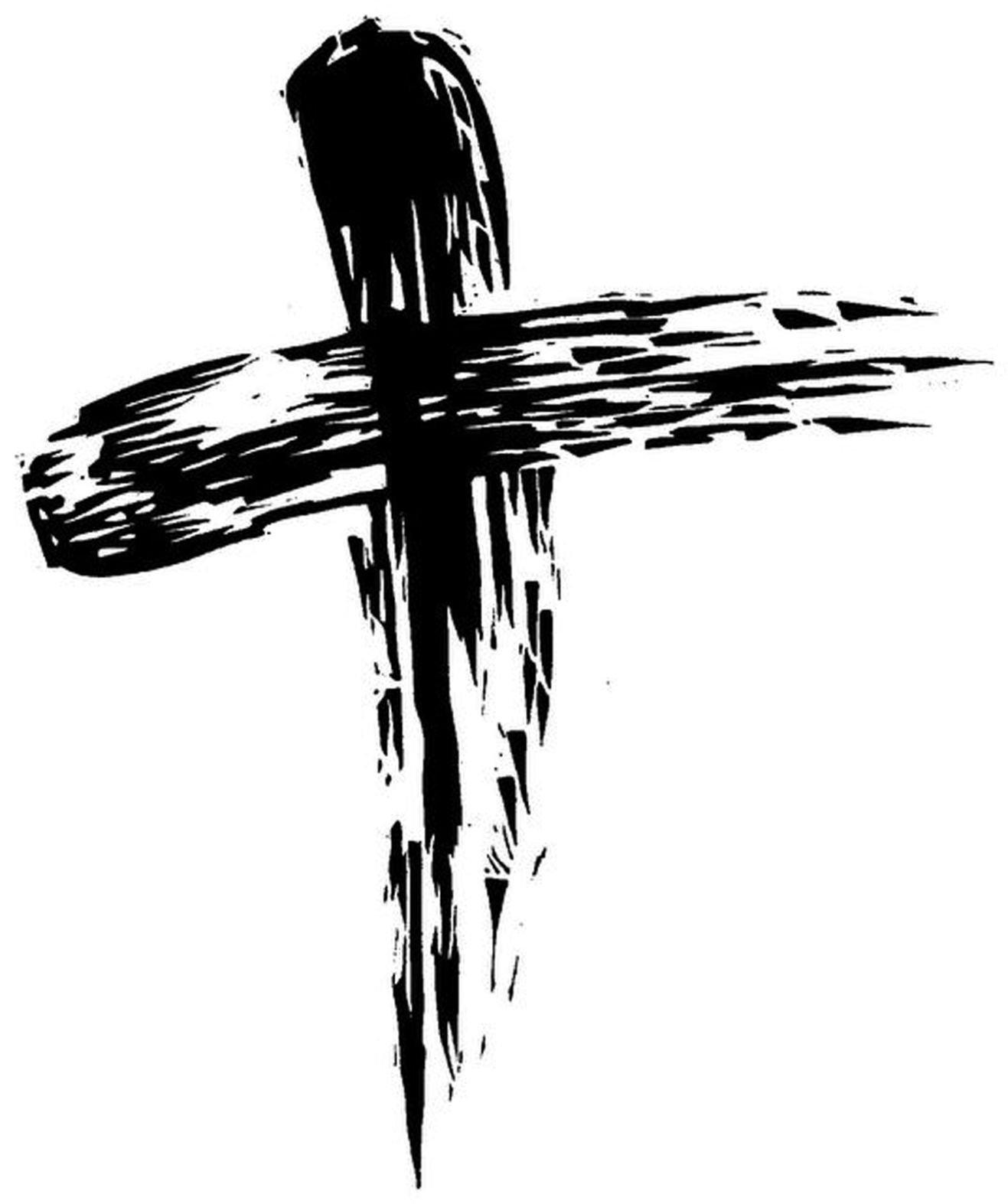 Jacksonville: Trinity Episcopal observes Lenten season