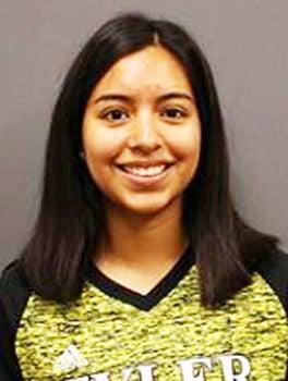 J'ville's Moreira scores in TJC win over Indian Hills