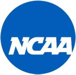 NCAA says football, basketball players can begin on-campus workouts