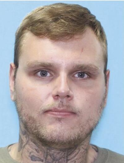 3-30-21 Ellis County Suspect Adams.image.jpg