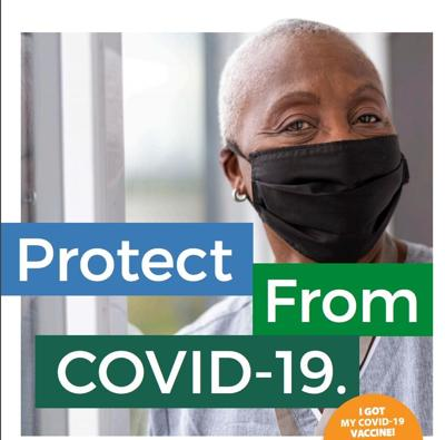 125 new COVID-19 cases confirmed Tuesday in Cherokee County