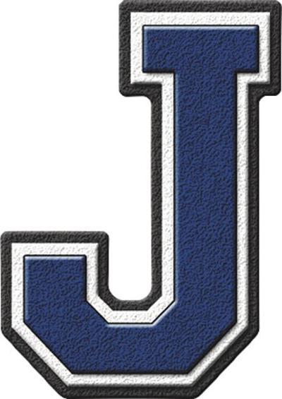 Jacksonville girls lose in OT to No. 6 Fairfield