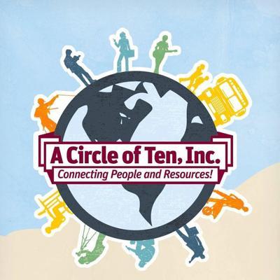 A Circle of Ten, Inc.