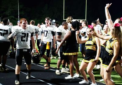 Area Prep Football Previews: Rusk to open district by visiting Jasper