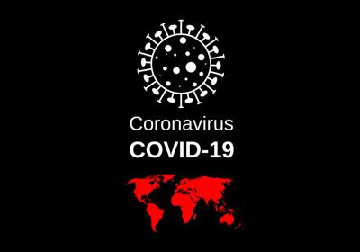 Cherokee County officials report 6 new cases of COVID-19