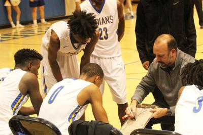 Area Hoops Roundup: Troup, Brook Hill and Alto post wins