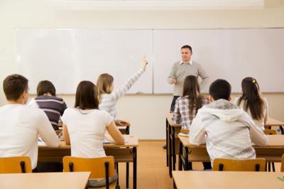 9-highschoolteacher.jpg