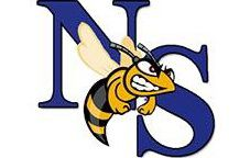 Lacy to lead NS Hornet basketball program