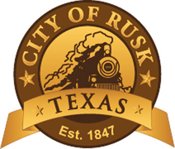 City of Rusk, Texas