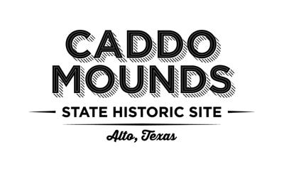 Caddo Mounds State Historic Site