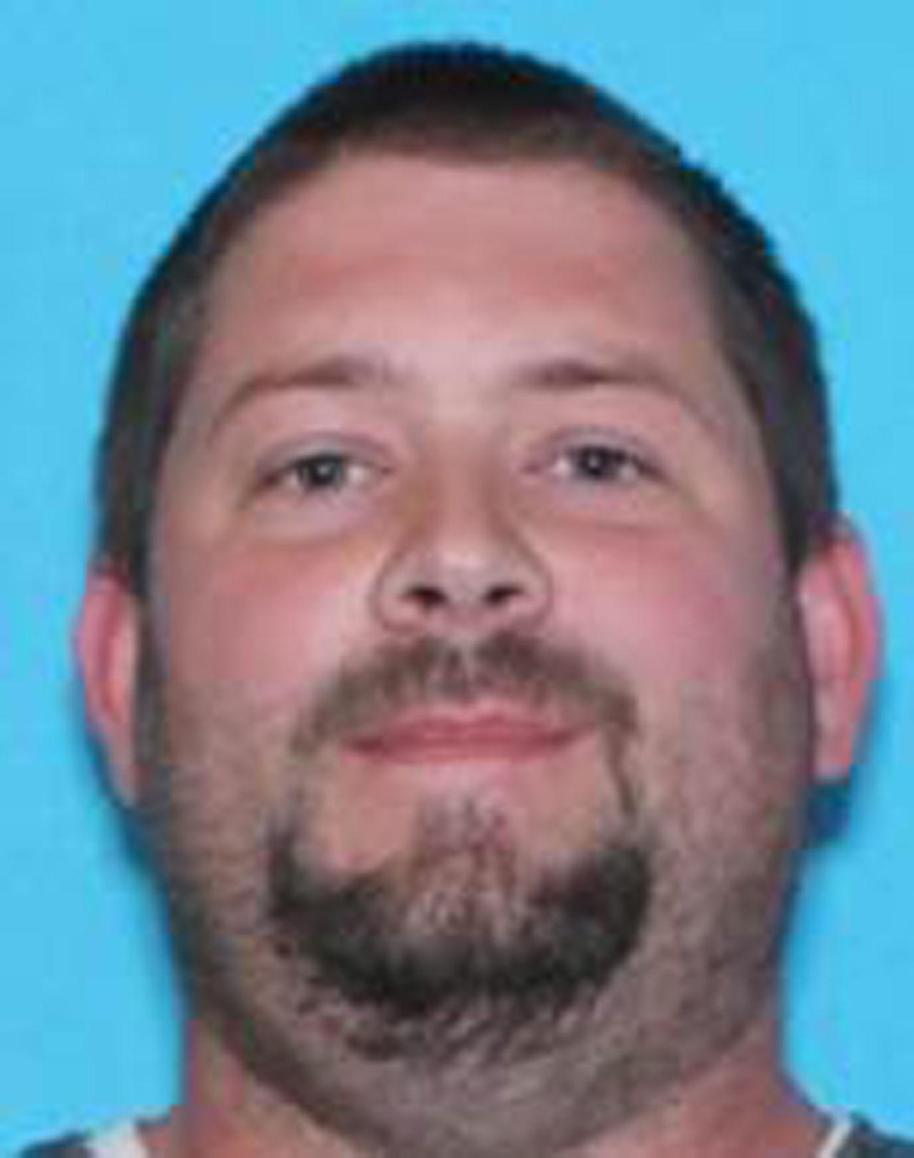 Tyler county texas sex offender list