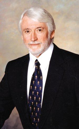 Dr. Sam Smith