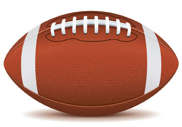 """Taylor scores 3 TDs in JMS 8th """"A""""'s win over Three Lakes"""